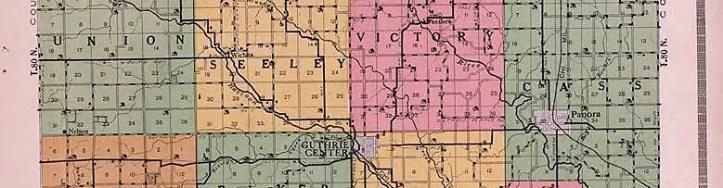 County (2)