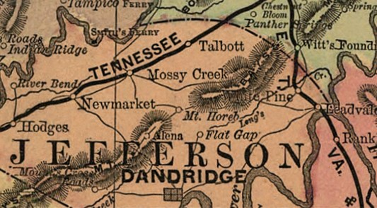 mossy1888map