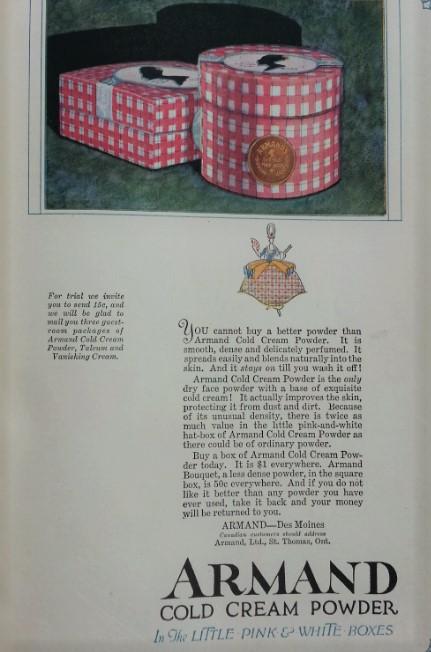 1922Armand (2)