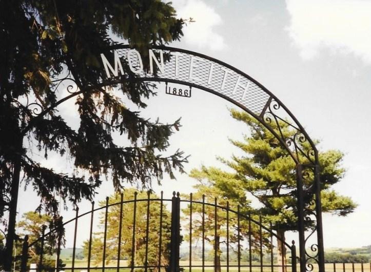 cemetery (3)