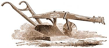 breaking-plow-sepia
