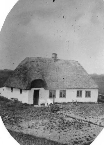 house (2)