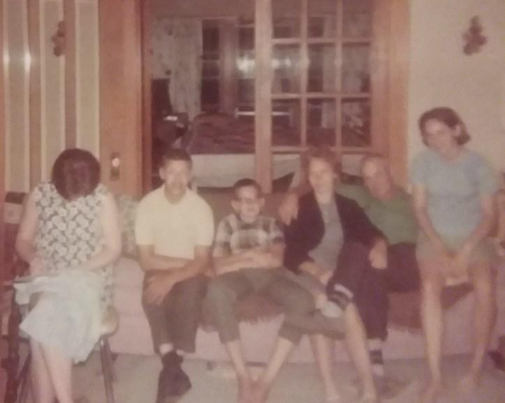 July1969 (3)