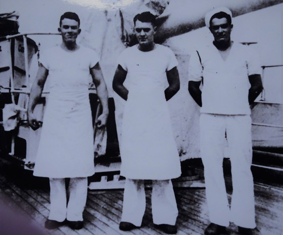 navyboys (2)