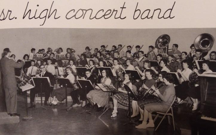 band1961