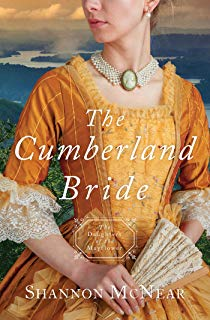 bridecumberland