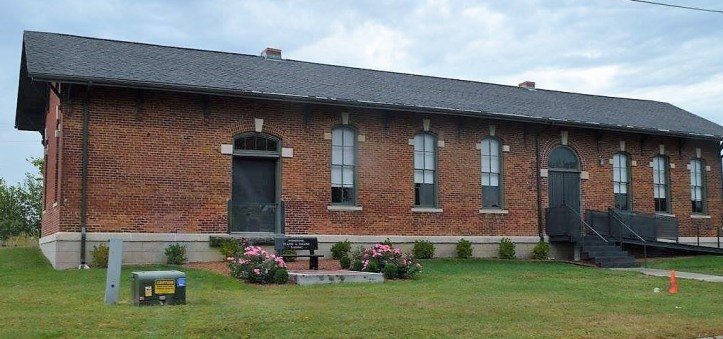 depot (3)