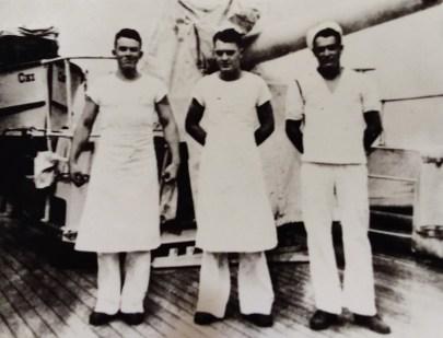 1934ChiDonHowardBenzDelb