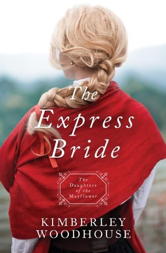 BrideExpress