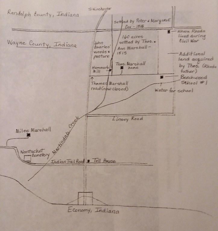 Economymap (2)