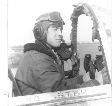 pilot (2)