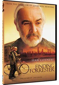 FindingForrester