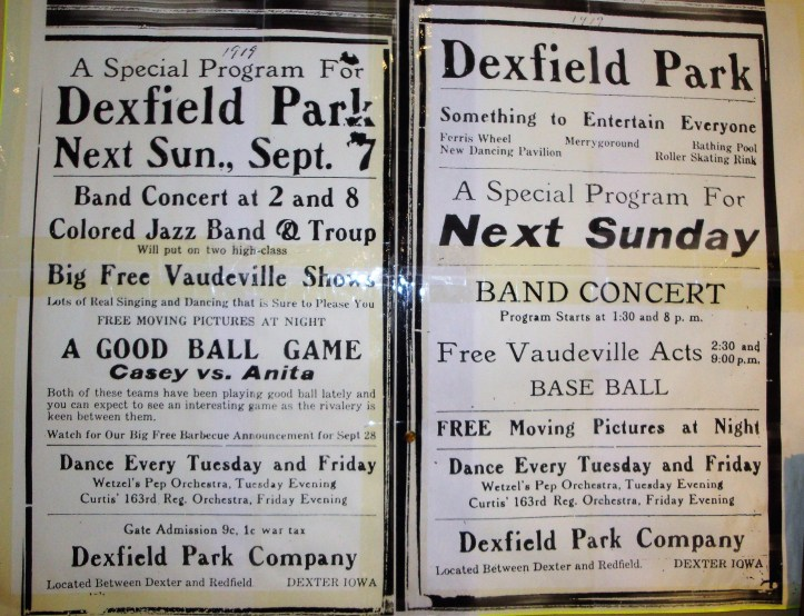 DexPark1919