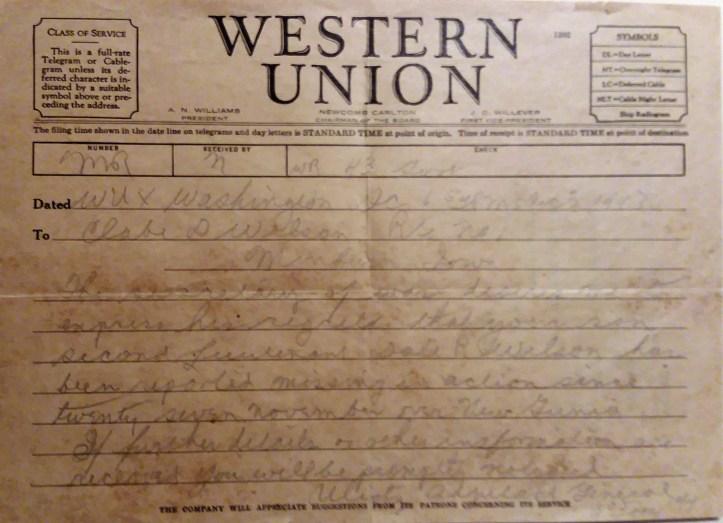 telegram (2)