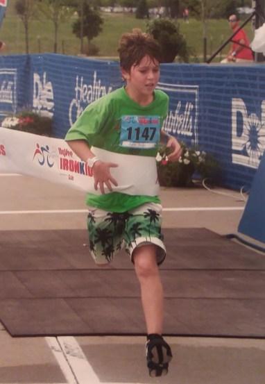 triathlon (2)