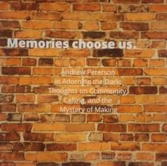 memories (2)