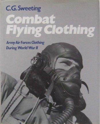 CombatClothing
