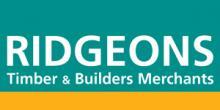 ridgeons-logo