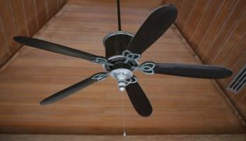 Bathroom ventilation fans joyner electric security ceiling fan installation mozeypictures Choice Image