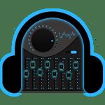 Bass Booster por mAppsTech