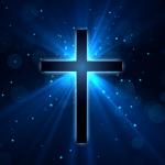 Toques Cristãos da NZQ Logo