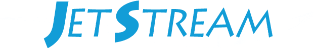 JetStream Benchmark