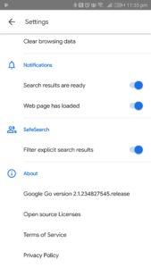 best-light-lite-browser-app-android-google-go (1)