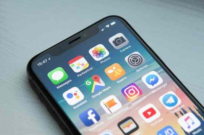 Emulador iEmu ios para android