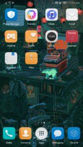 Best-android-live-wallpaper-pixalwave-8- bit (2)