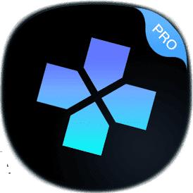 Emulador de Damon PS2 no Android