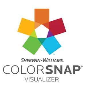 Logotipo Colorsnap