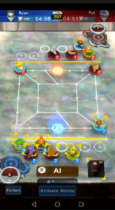 pokemon-duel-2