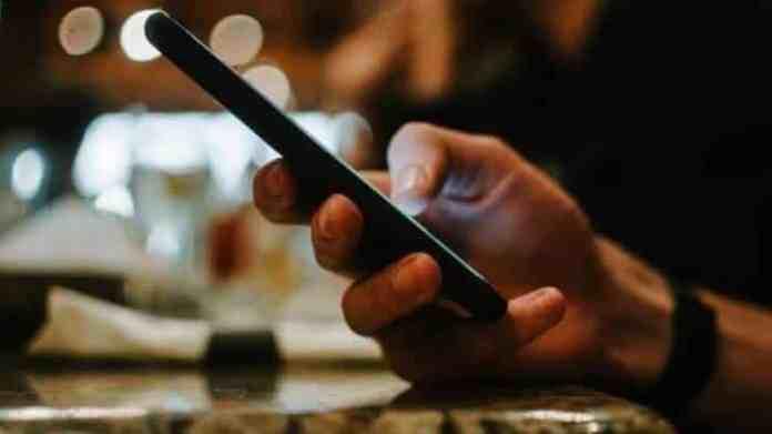gifs para mensagens de texto no android