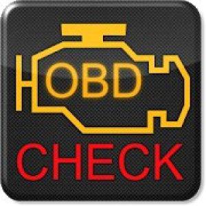 Melhores aplicativos de diagnóstico de carros para Android - Torque Pro Logo