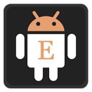 Melhores aplicativos Auto Clicker para Android - E-Robot