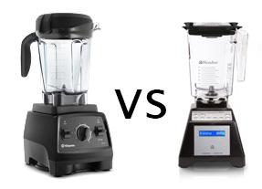 choosing a powerful blender blendtec vs vitamix and more - Blendtec Blender
