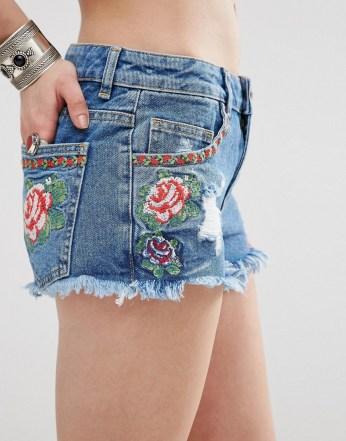 While the petite size are €21.13!! Pic: Asos.com