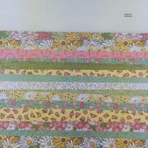 Ornate Garden Designer Series Paper
