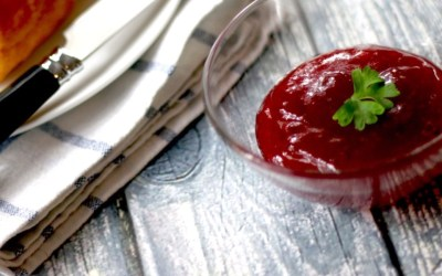 Clean Up Your Condiments! 3 Essential Recipes to Make at Home