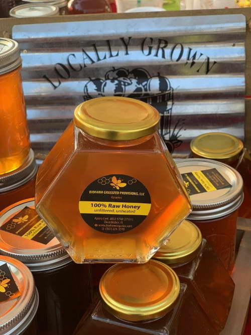 honey 3 opt
