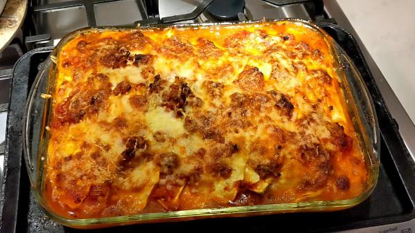 squash lasagna full 1