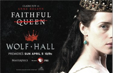wolfhall2_500