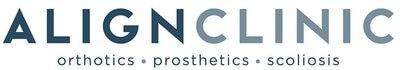 Align-clinic-logo