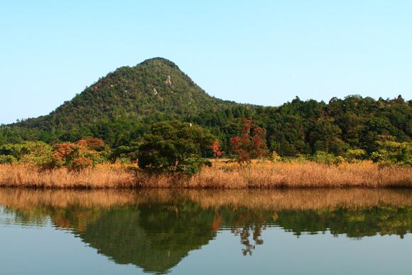 kouyamamizube3