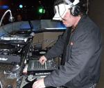 JoyOne DJ