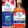 瑞古樂右旋乳酸輕盈能量Regulatpro®Metabolic 350ml (紅色)