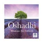 Oshadhi有機精油