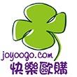 JOYOOGO