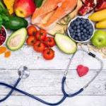 Hot 營養保健品