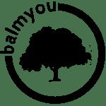 Balmyou天然護理產品
